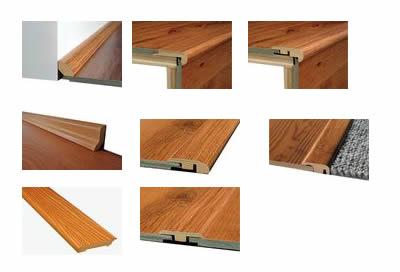 Alfombras - Molduras de madera para pared ...